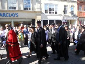002 Gloucester Day Parade Sept2013_036